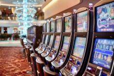 Keskustelu Suomen rahapelijärjestelmästä käy kuumana