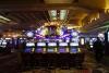 Yhdysvaltojen avautuvat rahapelimarkkinat luovat uusia mahdollisuuksia