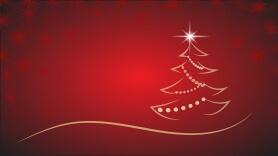 Kasinoiden joulukalenterit 2020 aukesivat