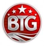 Evolution taas yrityskaupoilla - BTG myytiin