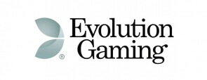 Evolution Gaming ostamassa NetEntiä